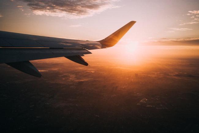 SEO Travel Tips