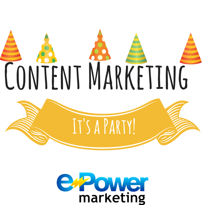 Content__Marketing.png