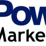 E-Power Marketing