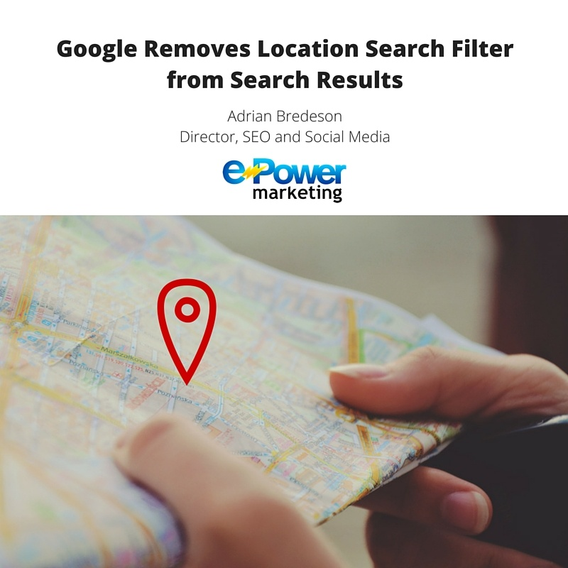 Google_Removes_Location_Search_Filter_from_Search_Results.jpg