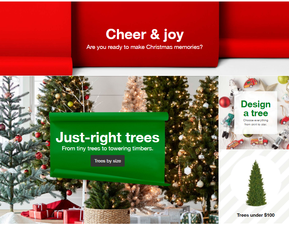 TargetChristmas.png