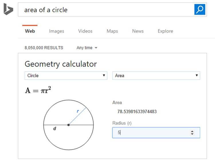 bing-geometry-calculation.jpg