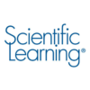 scientific-learning-logo