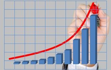 SEO SWOT Analysis Increase Profits
