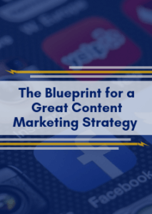 Click to Download - Content Marketing Blueprint