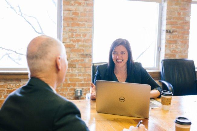 Integrity matters when partnering wtih a digital marketing agency