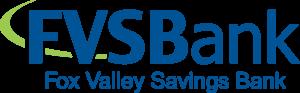 FVS Bank